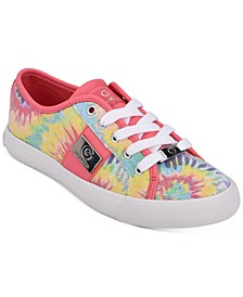 G BY GUESS Women's Backer Sneakers
