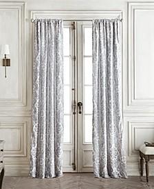 Saffira Curtain Panel Pair