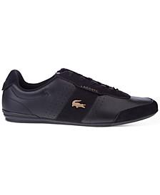 Men's Oreno Sneakers