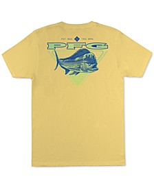 Sportswear Men's PFG Fish Graphic T-Shirt