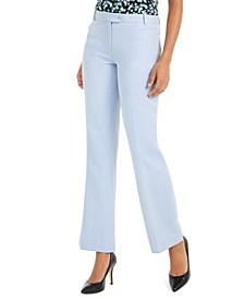 Modern-Fit Pants