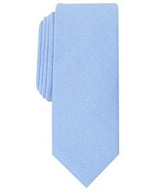 Men's Sable Solid Tie