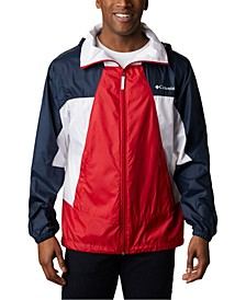 Men's Point Park Windbreaker