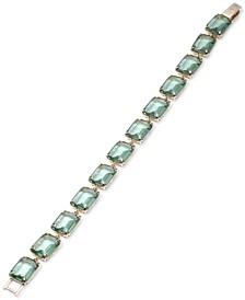 Stone Flex Bracelet