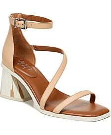 Sunei City Sandals