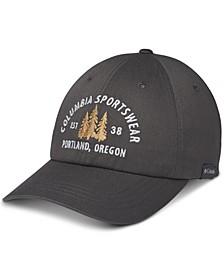 Men's Roc II Hat