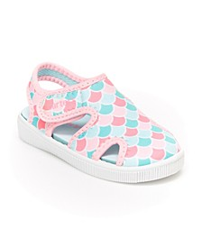 Little Girls Water Shoe