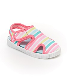 Toddler Girls Water Shoe