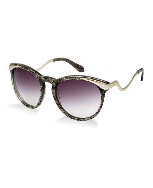 House of Harlow Sunglasses, Mia