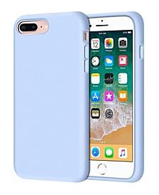 Silicone iPhone 7 Plus, 8 Plus Case