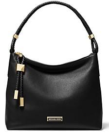 Lexington Medium Shoulder Bag