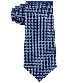 Men's Hudson Geo Tie