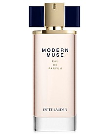Modern Muse, 1 oz