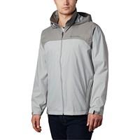 Deals on Columbia Mens Glennaker Lake Rain Jacket