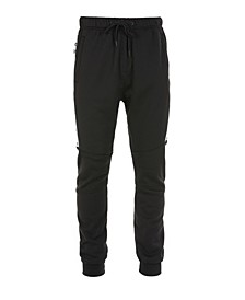 Men's HD Tape Jogger