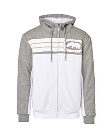 Men's Too Fresh Sherpa Hoodie
