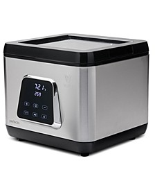 Perfecta Sous Vide Water Oven