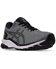 Men's GT-1000 9 Running Sneakers from Finish Line