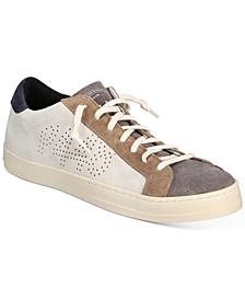 Men's S20 John Sneakers