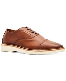 Men's Paul Light Bal Oxfords