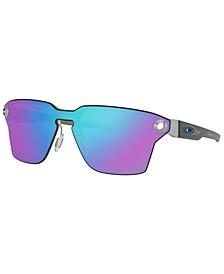 LUGPLATE Sunglasses, OO4139 39