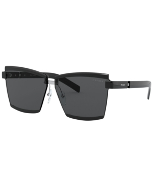 Prada-Sunglasses-Pr-61XS-66