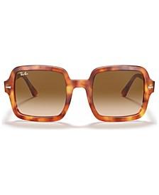 Sunglasses, RB2188 53