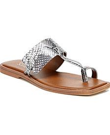 Franco Sarto Milly Sandals