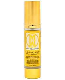 Thickening Serum, 2 oz