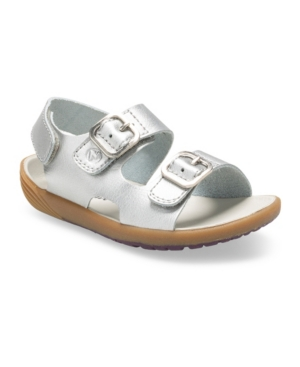 Merrell Toddler Girl Bare Steps Sandal