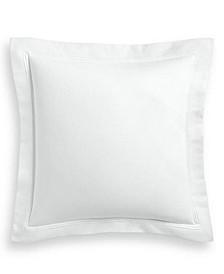 "18"" x 18"" 1000 Thread Count Decorative Pillow"