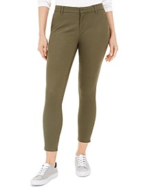 Slim-Fit TH Flex Pants