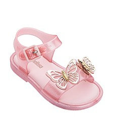 Toddler Girls Mar Fly Sandal