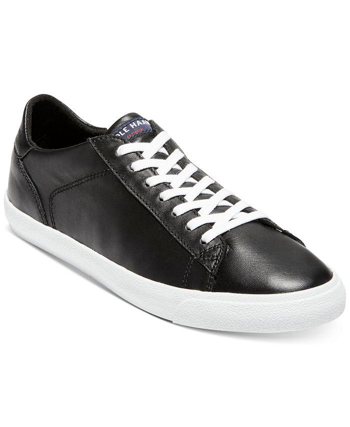 Cole Haan - Carrie Sneakers
