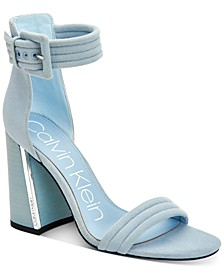 Women's Rochanda Dress Sandals