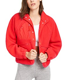 FP Movement Hit The Slopes Jacket