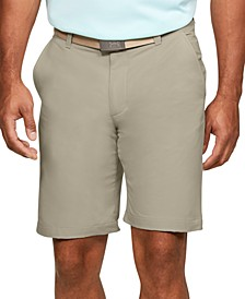 Men's Tech Shorts