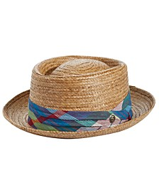 Men's Madrigal Fedora