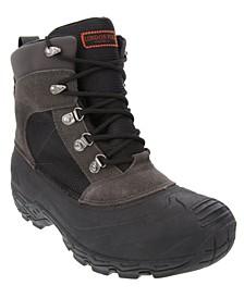 Men's Woodside Winter Boot