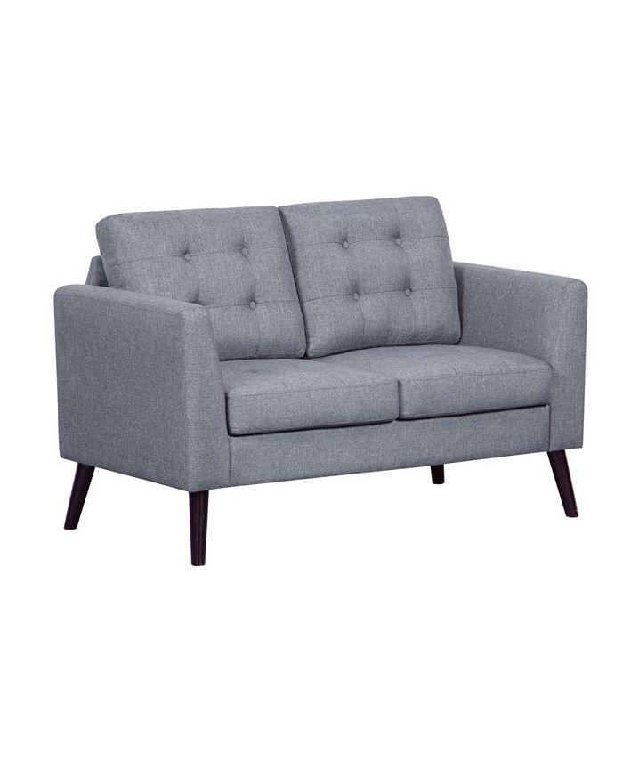 Us Pride Furniture -