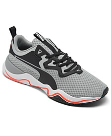Men's Zone XT Training Sneakers from Finish Line