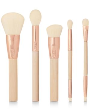 tarte 5-Pc. Full Face Brush Set