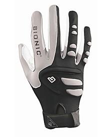 Men's Racquetball Left Glove