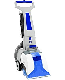 Cleaning Machine Carpet and Hard Floor Extractor