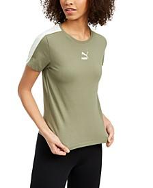 Women's Classics T-Shirt