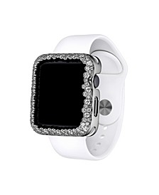 Champagne Bubbles Apple Watch Case, Series 1-3, 42mm