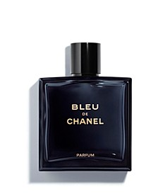 Men's Parfum, 10-oz.