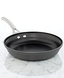 "Calphalon Contemporary Nonstick 10"" Omelette Pan"