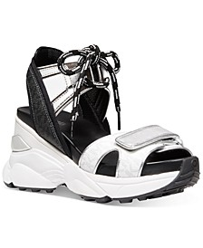 Irma Sandals