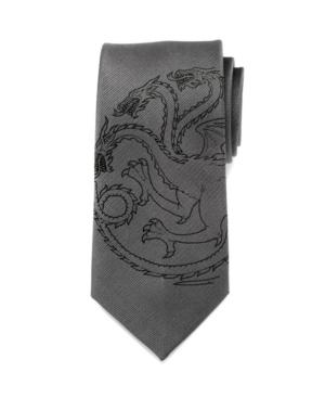 Targaryen Dragon Men's Tie